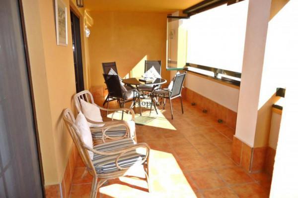 Premier Property holiday Apartment Los Albatros, Isla Canela Beach Ayamonte HUELVA