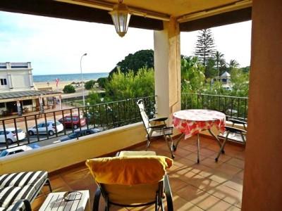 Premier Property Apartamento Canela Park, Isla Canela Beach Ayamonte HUELVA