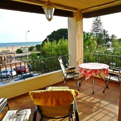 Apartment  - Bed. 3 Canela Park, Isla Canela Beach Ayamonte
