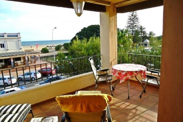 Premier Property sale Apartment Canela Park, Isla Canela Beach Ayamonte HUELVA