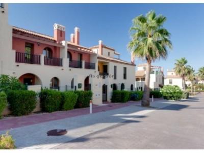 venta desde Apartamento COSTA ESURI Ayamonte HUELVA FLS Gestión