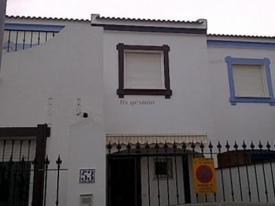 venta  Adosado CAMINO DE LA NORIA Ayamonte HUELVA FLS Gestión