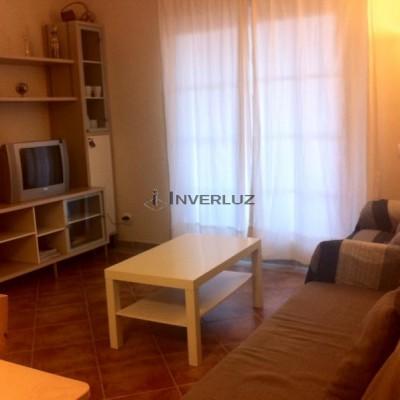 Apartamento 74m² - Hab. 2 PLAYA ISLA CANELA Ayamonte