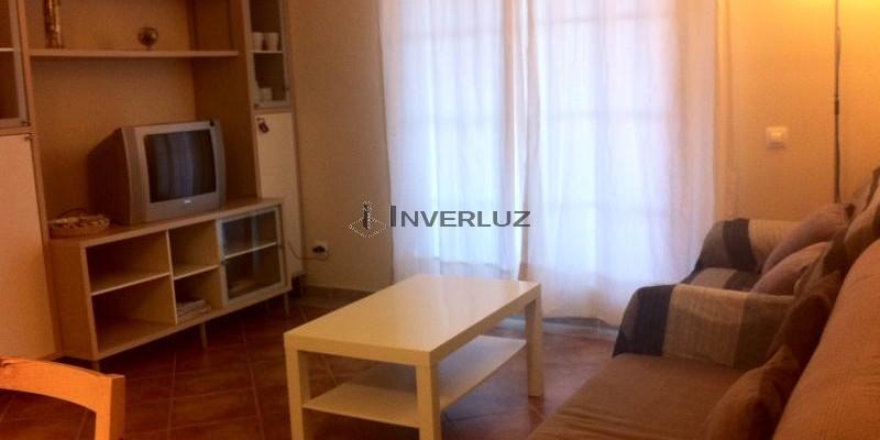 Apartamento PLAYA ISLA CANELA Ayamonte