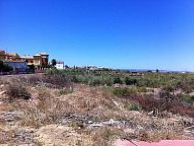 venta  Parcela Playa Isla Canela Ayamonte HUELVA FLS Gestión