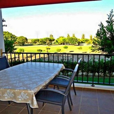 Apartment 120m² - Bed. 3 Isla Canela Golf Ayamonte