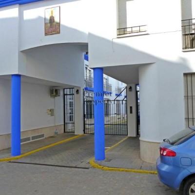 Apartment 80m² - Bed 3 Isla Canela Golf Ayamonte