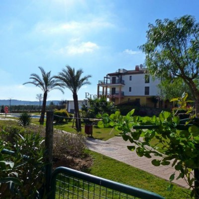 Apartment 80m² room 2 Isla Canela Golf Ayamonte