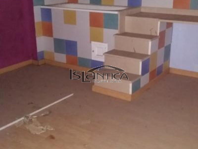 Islántica Inmobiliaria Local Avd. España Isla Cristina HUELVA