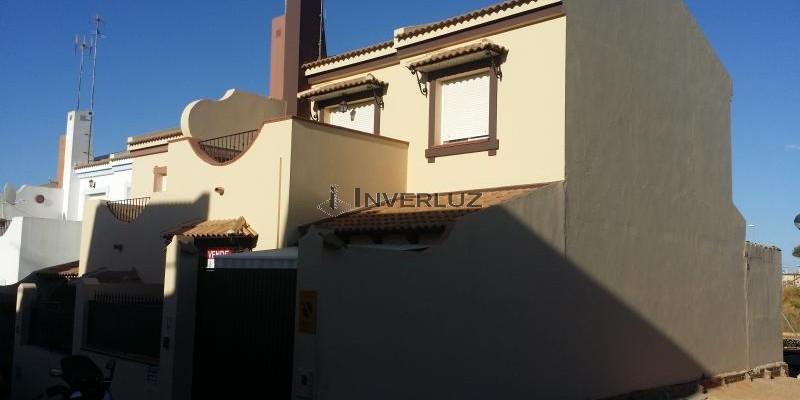 Adosado BARRIADA CAMINO DE LA NORIA Ayamonte