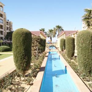 Apartamento 80m² hab.2 ISLA CANELA Ayamonte