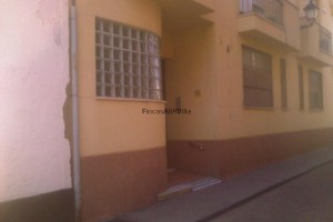 FINCAS ALTAVILLA SL Loft CENTRO