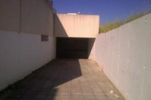FINCAS ALTAVILLA SL Garaje CALLES ALTAS Ayamonte HUELVA