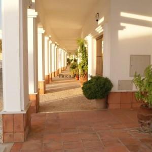 Adosado 101m² hab.2 MIRADOR Ayamonte