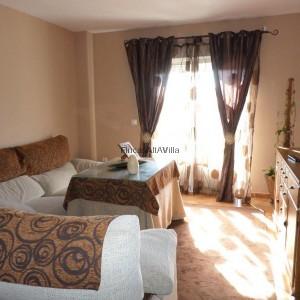 Casa 120m² hab.3 CAMINO DE LA NORIA Ayamonte