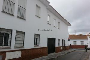 FINCAS ALTAVILLA SL Piso CENTRO Villanueva de los Castillejos HUELVA
