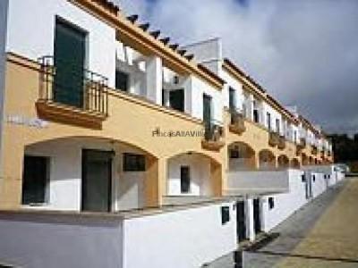 FINCAS ALTAVILLA SL Piso Pozo Del Camino Isla Cristina HUELVA