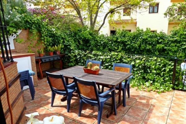 Premier Property sale Townhouse Ayamonte, Centre Ayamonte HUELVA