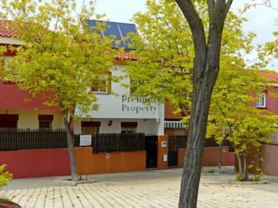 Premier Property Adosado Ayamonte, Centre Ayamonte HUELVA