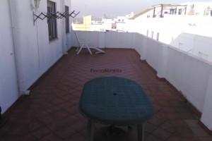 FINCAS ALTAVILLA SL Ático CENTRO ALTO Ayamonte HUELVA