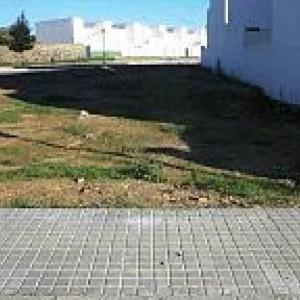 Solar 460m²  PUEBLO Villanueva de los Castillejos
