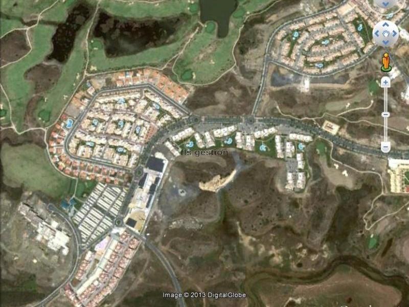 FLS Gestión Apartamento Costa Esuri Ayamonte HUELVA