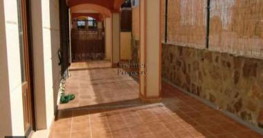 Premier Property Apartamento Costa Esuri Ayamonte HUELVA