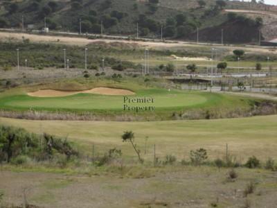 Premier Property Parcela Costa Esuri Ayamonte HUELVA