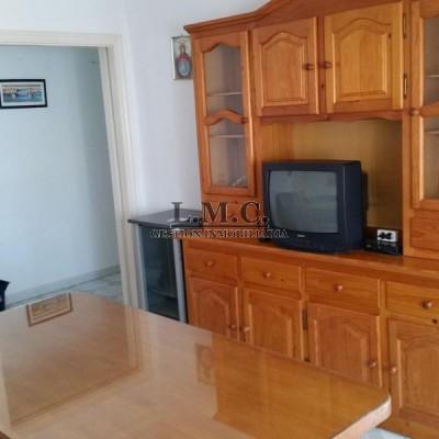 3181 Piso centro Isla Cristina