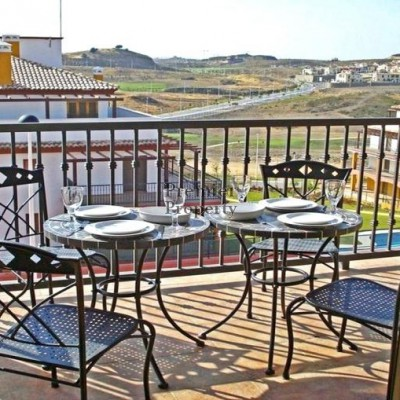 Apartment 77m² room 2 Isla Canela Golf Ayamonte