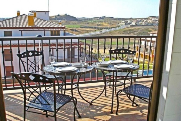 Premier Property sale Apartment Costa Esuri, Las Encinas Ayamonte HUELVA