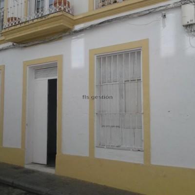 2620 Casa Centro Ayamonte