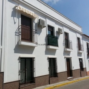 Piso 120m² hab.3 CENTRO Villanueva de los Castillejos