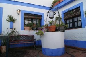 FINCAS ALTAVILLA SL Casa SAN SILVESTRE