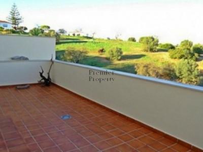 Premier Property Apartamento Ayamonte, Parador Ayamonte HUELVA