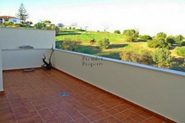 Premier Property sale Apartment Ayamonte, Parador Ayamonte HUELVA