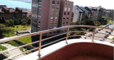 Inmo Besaya Apartamento SANTANDER-UNIVERSIDADES-ESTUDIANTES Santander CANTABRIA