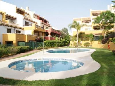 FINCAS ALTAVILLA SL Apartamento Marina Esuri, Costa Esuri Ayamonte HUELVA