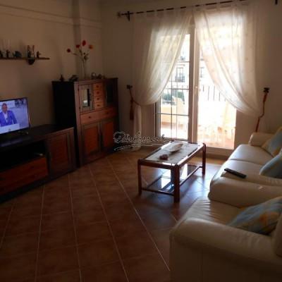 2887 Apartamento Playa De Isla Canela Ayamonte
