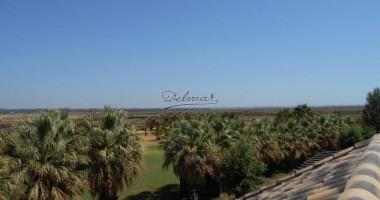 Delmar Ático Campo Golf - Isla Canela Ayamonte HUELVA
