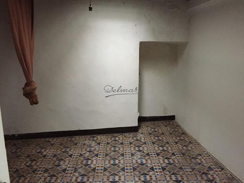 Delmar Casa Centro. Paseo De La Ribera. Ayamonte HUELVA