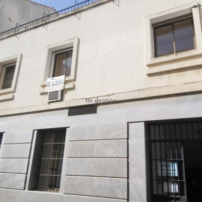 2628 Local Centro Ayamonte