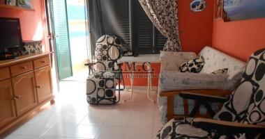 LMC INMOBILIARIA Apartamento-Dúplex El Cantil Isla Cristina HUELVA