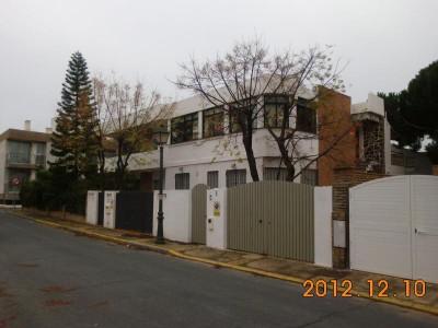 Gestión Inmobiliaria La Antilla Piso Urbasur Isla Cristina HUELVA