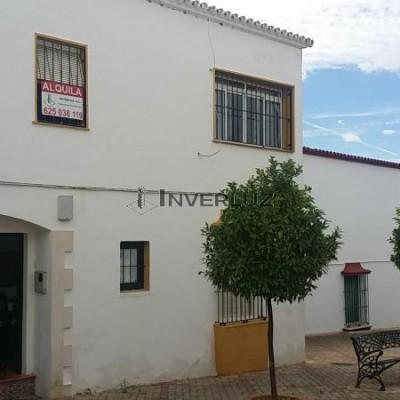 Apartamento 130m² hab.3 Campo del Golf - Hoyo I - Isla Canela Ayamonte