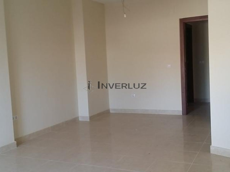 INVERLUZ, S.L. Ático centro ciuidad Ayamonte HUELVA