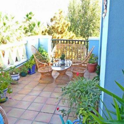 Apartment 100m² room 2 Isla Canela Ayamonte