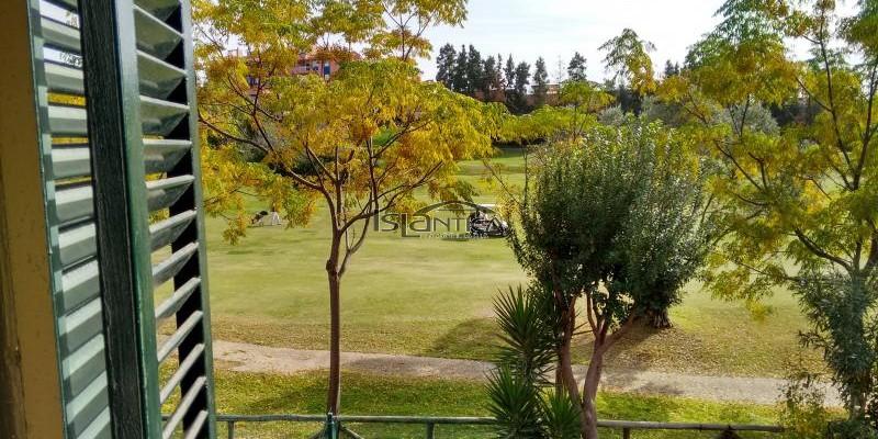 Adosado Campo de golf de Islantilla Isla Cristina