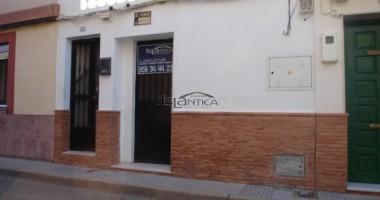 Islántica Inmobiliaria Local La Ermita (jesus Del Gran Poder) Isla Cristina HUELVA