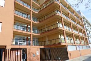 FINCAS ALTAVILLA SL Apartamento ISLA CANELA Ayamonte HUELVA